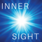"""Triangles Meditation Group, Webinar: """"Two Aquarian symbols and some of their inter-relationships"""""""