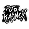 DJ Raynox- Best House Music Set