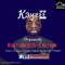 October18 Edition (Mixed By Kayzee) Feat. Lil Wayne, Wizkid, Popcaan, Kojo Funds, Trey Songz + MORE