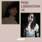 Pain Liberation #10 : Nick Klein and Enrique invite Jin Mustafa & Soren Roi - 20 Août 2019