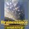 Brainessance 262 -Aftertones