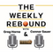 Week 1 Recap and Week 2 Picks with Connor Sauer and Greg Horne (S4E1)
