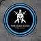 Dad Edge Q&A (LIVE) Episode 42