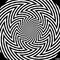 TheHypnotism_pt 1 - 31.12.14
