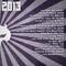 Agent Meow's Roller Derby Retrospective: 2013