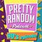 Season 4 Episode 5 - 90s Part 1