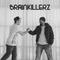 Brainkillerz House Set 001 - Jun, 2015