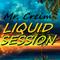 Mr. creim - Liquid session 2019-05-12
