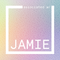 associated w/ JAMIE