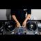 DJ K - Papa's Got a Brand New Bag (November 2015)