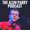 Ep22: Alun's Weekend Check-in Podcast (25 Jun 2017)