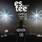 """es.tee sessions"" UMF 2019 Warm Up Episode 136"