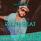 RaverSound 015 - Ralph Beat - Live XMT Academy 01 - RS015