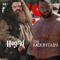 Hagrid vs. The Mountain