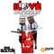 ILOVE SUNDAYS on Pure 107 feat. DJS FROM MARS 25.02.18