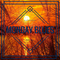 Monday Blues #2.1 mixed by BePoosh