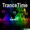 """TranceTime"" (14.06.2015) live recorded radio-show by Jassy @ RauteMusik.FM/Trance"