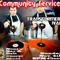 Community Service - November 2012, Sample 3