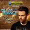 Aquatic Simon -We Love Trance CE Stage - Amsterdam Dance Mission (19-06-2019 -Ekwador Club-Manieczki