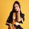 B GEISHA DJ SHOW - Dj Set [April Selection]