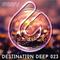 G.A.B.Y | Destination Deep | #023