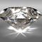 "DJ Gucci ""The King Of The Underground"" Present's Diamond"