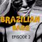 Lucas Chade - Brazilian Bass Stories Mix - EPISODE 2