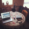 James Beard's Shambolic Podcast 26