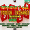 Foreign Exchange Riddim Mix (FlyWeh Records)