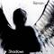 renan.shadows