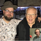 Brooklands Country - 10 September 2018 - Joshua Hedley and visiting DJ Chris Nairn