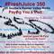 #FreshJuice 350 - Paying You a Visit