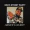 OSO's MINI HIP HOP STREET PARTY MIX PT 34