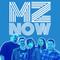 mzReplay: 10.24.17 ft. Mara Wilson