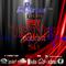 PsY Trance-PodCast.ep541.(20.09.18)