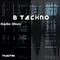 B Techno #RadioShow #01