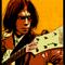 Lee's Music Pod ▷ Neil Young Tribute Bonus Mix
