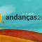 ANDANÇAS 2015