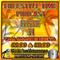 FreestyleTime Podcast (Episode 34-T2)