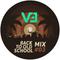 Ventu - Back To Old School Mix #3