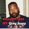 STURGAV Tour NEW YORK -  UROY- JOSEY -selector Willie 1983 (dbcd) 2017
