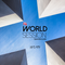 World Session 479 by Sébastien Szade (Club FG Broadcast)