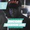 Encore Mixshow 235