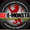 My Music Plug MONSTA Mix#1