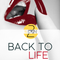 Back to Life - #MusicDanceVibe 2 by Marco DeVilla