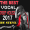 THE BEST VOCAL DEEP HOUSE 2017 BY DJ STEVE