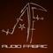 AudioFabric 042