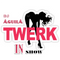 TWERK IN SHOW BY DJ AGUILA VOL 1
