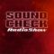 Soundcheck 13th Jan 2018 w/ Mike L/W