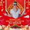Nonstop Xicalo^ ^o^ Vol.27 Happy New Year - Dj Xicalo^